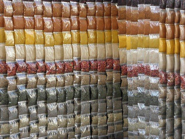 plastové sáčky na koření.jpg