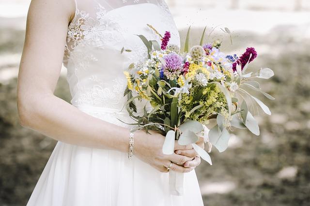 kytka pro nevěstu.jpg
