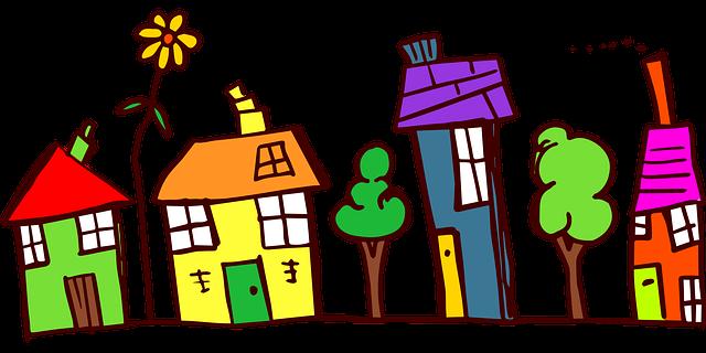 namalované domy.png