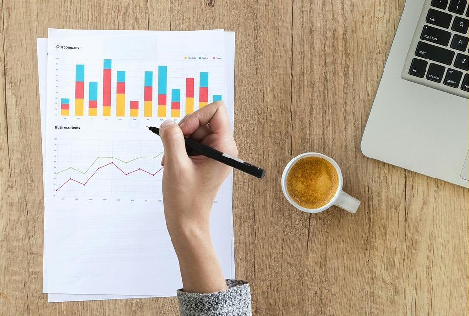 podnikatelský audit